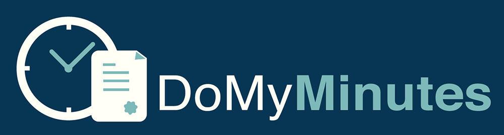 dmm-header-logo